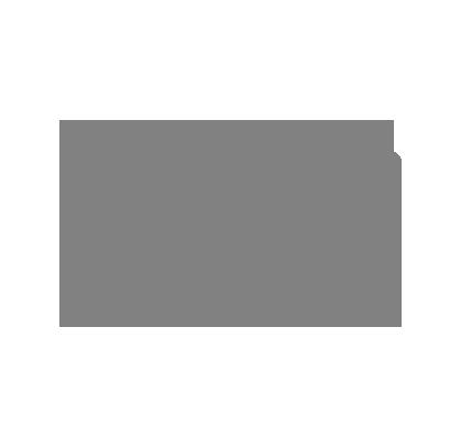 Footer Logo Light